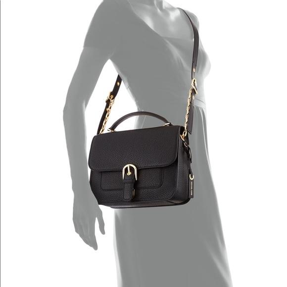3333e093205a05 MICHAEL Michael Kors Bags   New Michael Kors Large Cooper Leather ...
